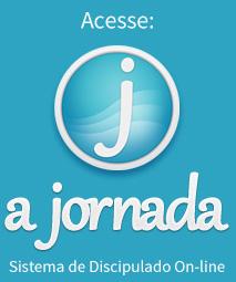 Blog A Jornada