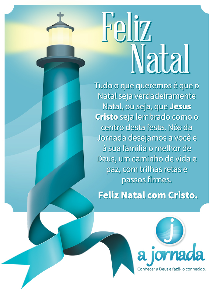 email_natal2