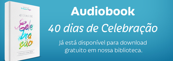 audiobook-40-dias