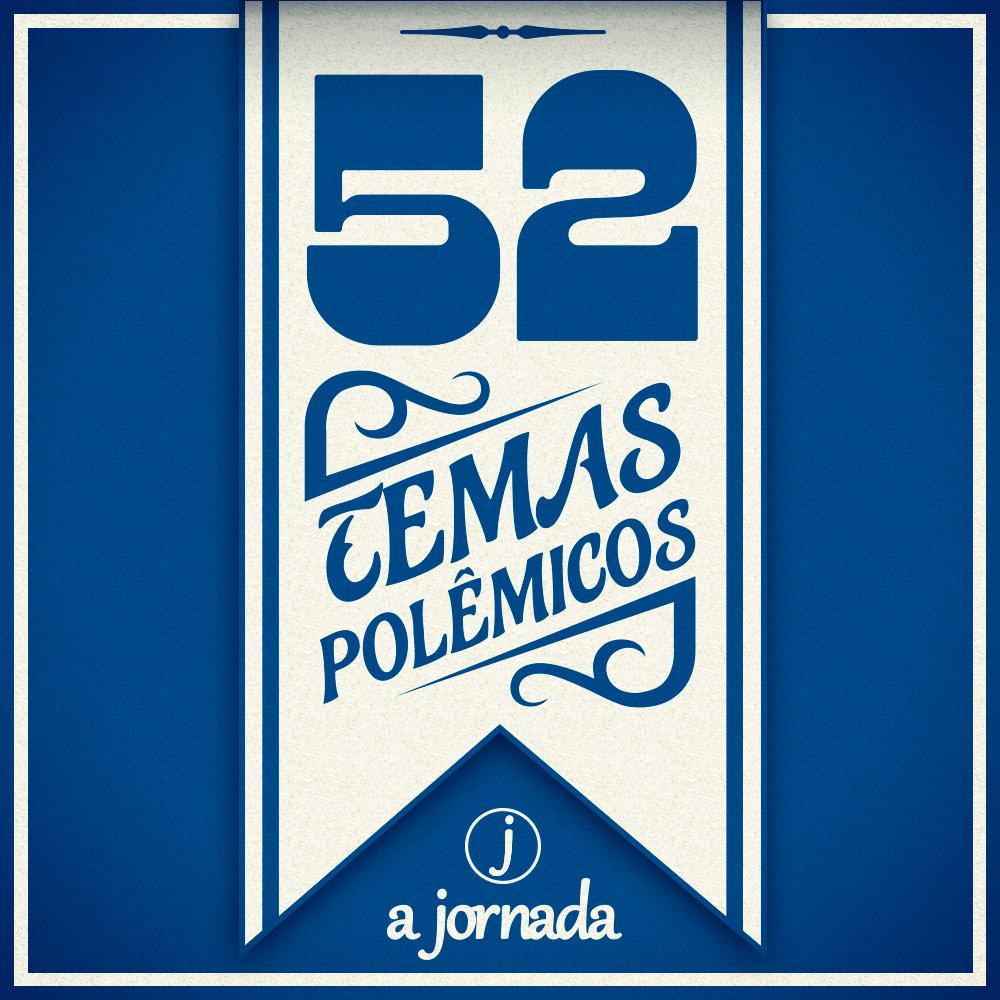 52-temas-polemicos