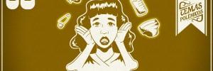 Gravidez na Adolescência | 52 Temas Polêmmicos