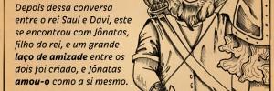 PDB---post---JonatasS1