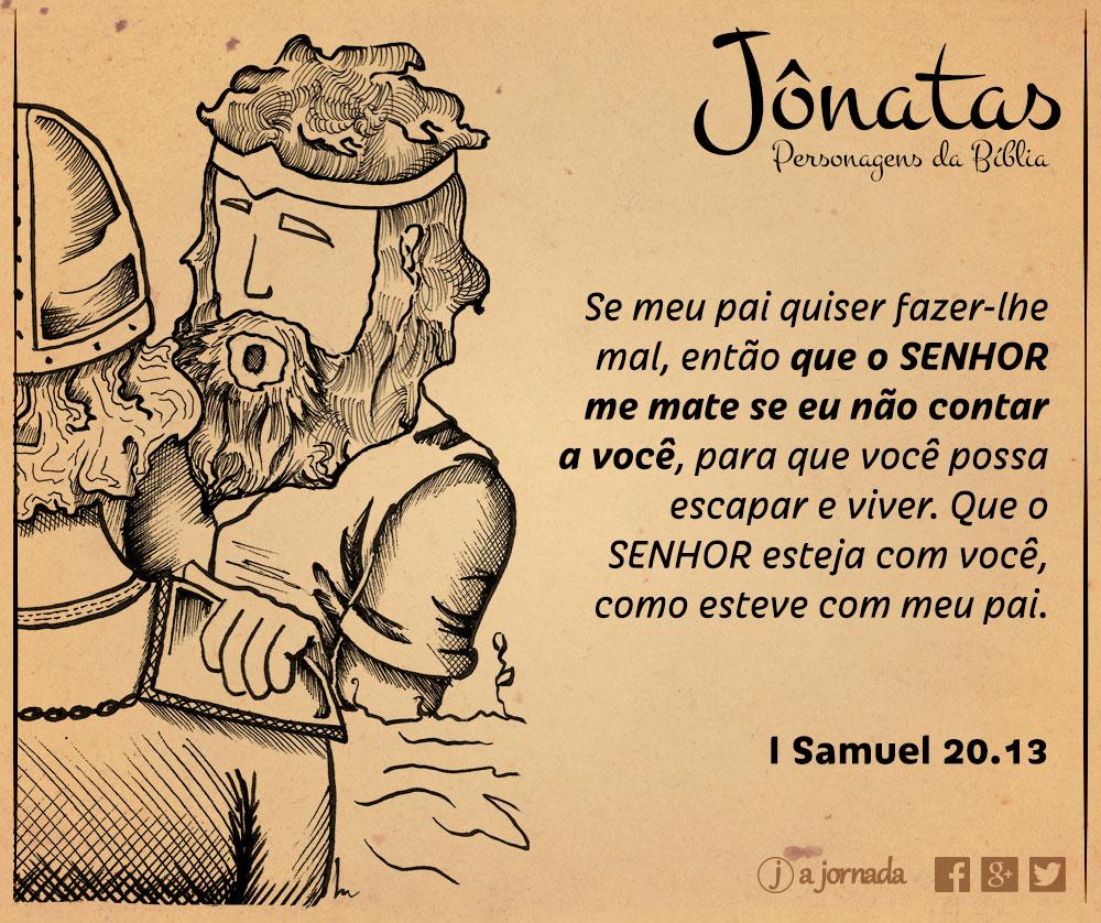 PDB---post---JonatasS2