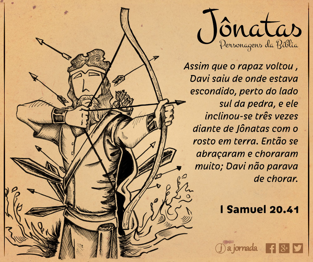 PDB---post---JonatasS3