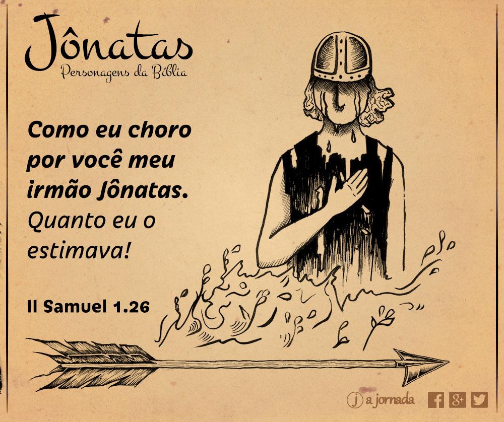 PDB---post---JonatasS4