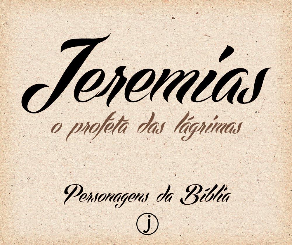 PDB---post---jeremias-copiar