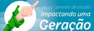 blog_impactando_uma_geracao