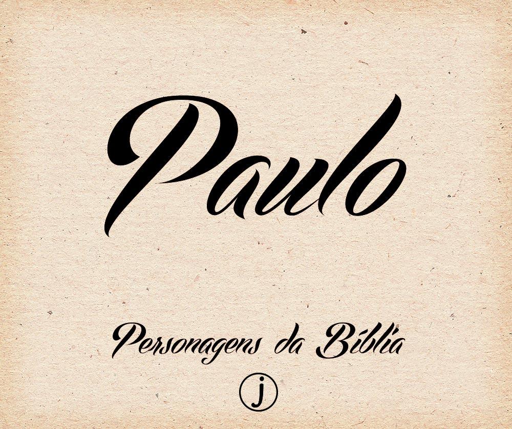 titulo_paulo