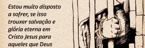 PDB-post-paulo-s3